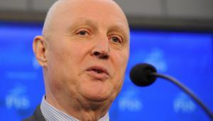 Wojciech Jasiński prezes PKN Orlen