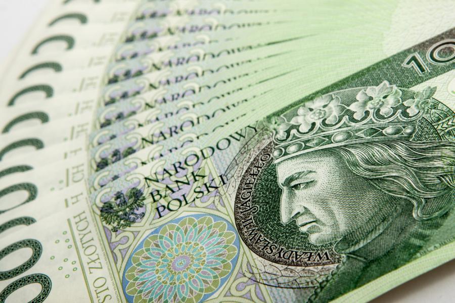 pieniądze 4