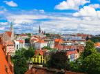 Wybory samorządowe 2018: Olsztyn. Najprawdopodobniej II tura pomiędzy Grzymowiczem i Małkowskim