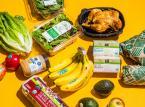 Amazon zmienia rynek spożywczy. Zdrowa żywność będzie tańsza?