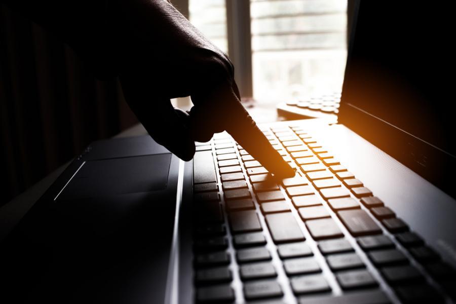 internet, hakerzy, bezpieczeństwo