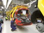 Polscy producenci mocno odczują załamanie rynku motoryzacyjnego w UE