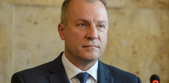 Krzysztof Kondraciuk
