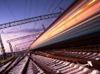 Wysokie odszkodowania za opóźniony pociąg. Unia coraz bliżej przyjęcia nowych przepisów