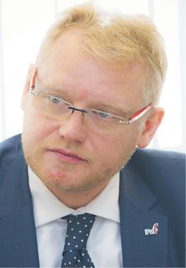 fot. Wojtek Górski