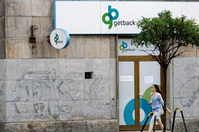 GetBack2