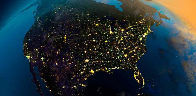 Kula ziemska kula ziemska; mapa