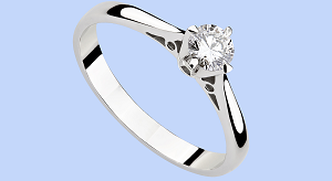 Co Mówi O Tobie Pierścionek Zaręczynowy Który Wybierzesz