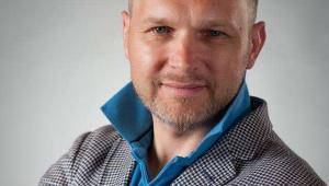 Bartosz Berestecki, PayU