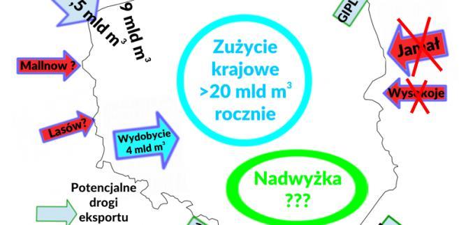 gaz_zombie_grid_ortodox.png