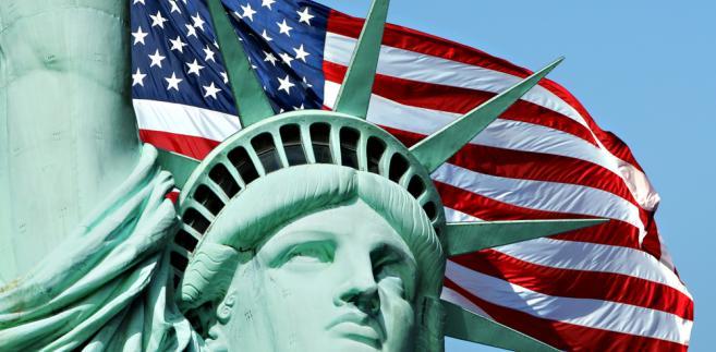 Statua Wolności, fot. Samuel Acosta