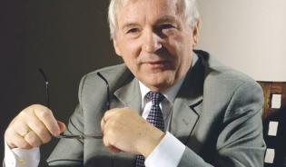 Stanisław Gomułka: wycena przedsiębiorstw musi być realistyczna, to jest taka, którą stwarza popyt.