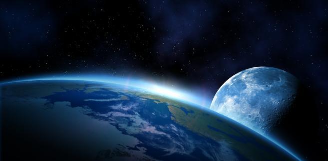 W ciągu sześciu lat tworzenia satelity w realizacji projektu uczestniczyło stu studentów, z których dwudziestu znalazło zatrudnienie w przemyśle kosmicznym.