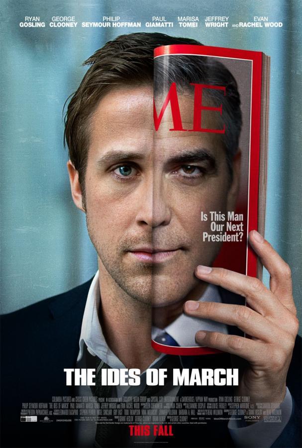 Najlepsze I Najgorsze Plakaty Filmowe 2011 Roku Zdjęcie