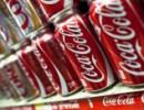 Woś: Coca-Cola nie umie się zatrzymać [RECENZJA]