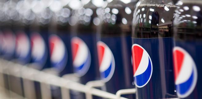 Produkty Pepsico