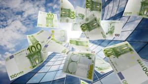 pieniądze, finanse