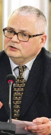 Adam Glapiński: Przyjęcie przez Polskę euro w 2012 roku jest wykluczone.