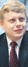 TP SA chce płacić akcjonariuszom