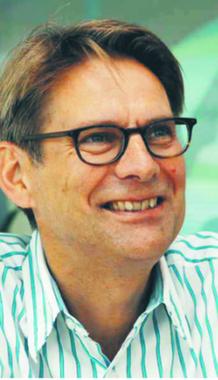 Bang-Jensen Joergen, Play Wojciech Górski
