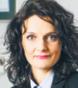 Patrycja Zawirska, radca prawny, partner w kancelarii Raczkowski i Wspólnicy